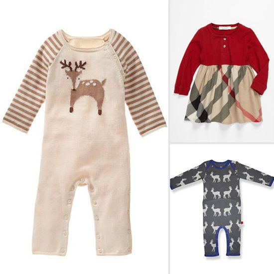 best 20 infant christmas outfit ideas on pinterest