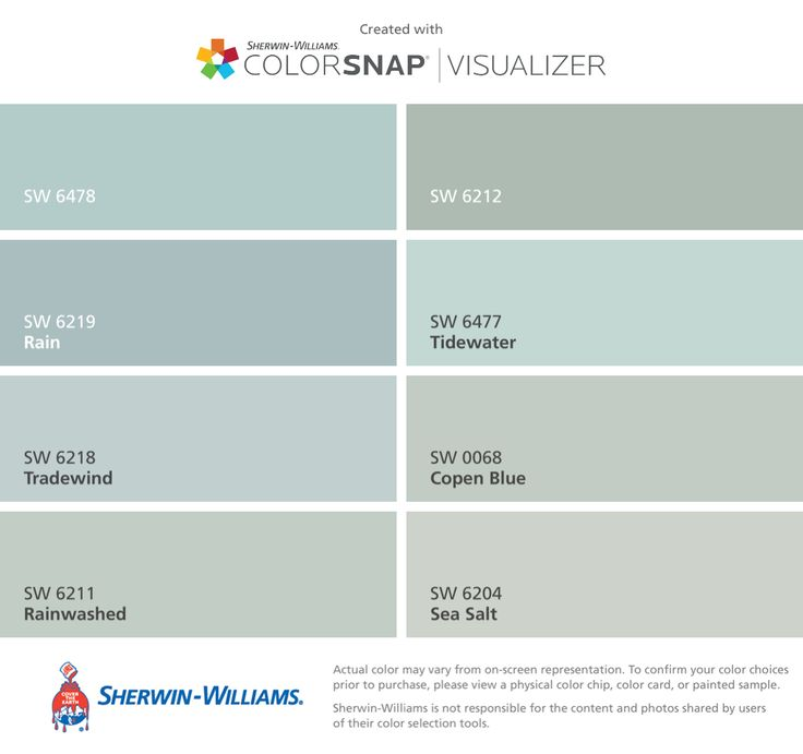 Sherwin Williams Alpaca I Found These Colors For The Porch Floor With Colorsnap