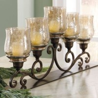 17 Best images about Dining Table Centerpiece on Pinterest ...