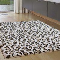 1000+ ideas about Leopard Carpet on Pinterest | Shoe ...