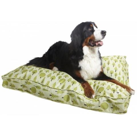 10 best images about DIY Dog Beds on Pinterest
