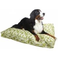 10 best images about DIY Dog Beds on Pinterest | Old ...