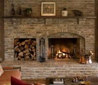8 best ideas about Colleyville great room inspiration on ...