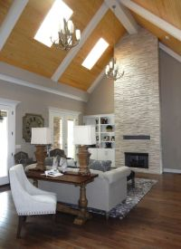 13 best images about St. Jude Dream Home 2015 on Pinterest ...