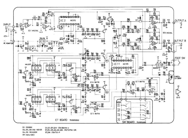 1000 images about guitar schematic guitar guitar