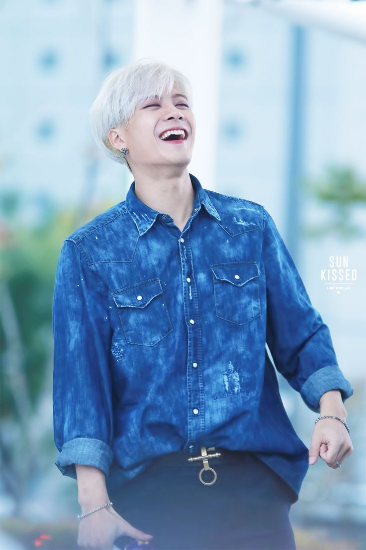 Cute Baby Sorry Hd Wallpaper 48 Best Images About Jackson On Pinterest Suho Exo And