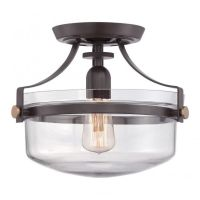 kitchen lighting fixtures for low ceilings | Roselawnlutheran