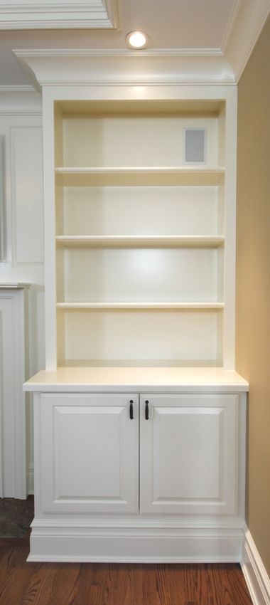 86 Best Images About Bookcases Built Ins On Pinterest