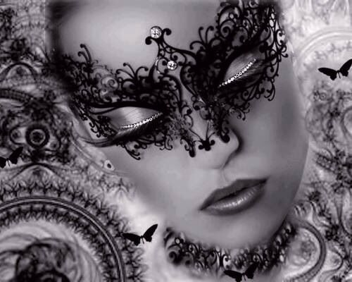 Fall Masquerade Fantasy Art Wallpapers 115 Best Images About Face Mask On Pinterest