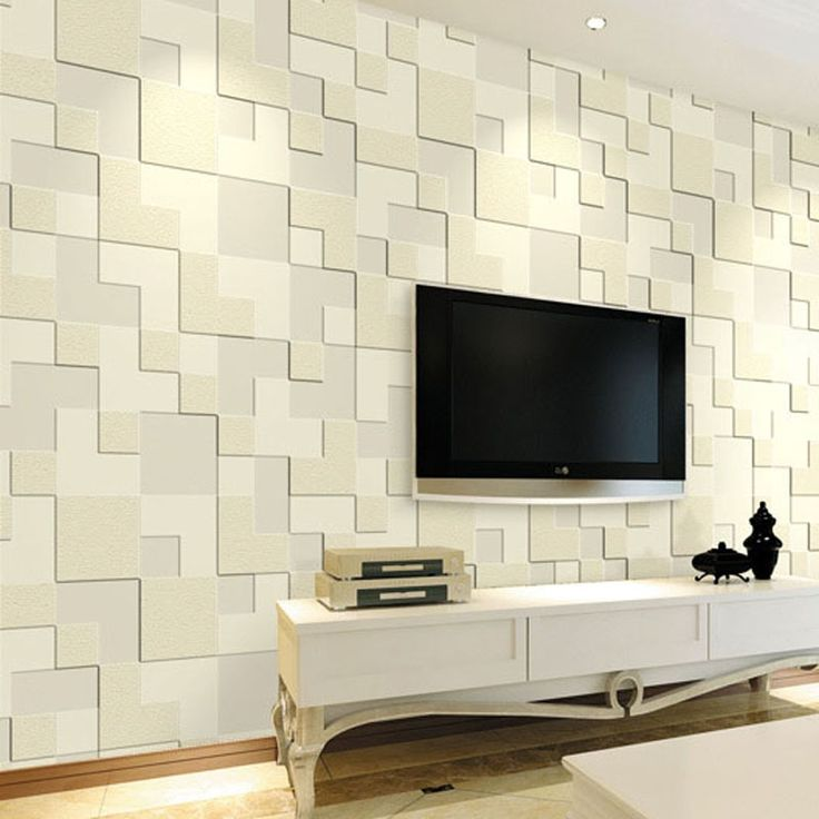 3d Stereoscopic Mural Wallpaper Best 25 3d Wallpaper Ideas On Pinterest Grey Textured