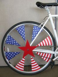 17+ best ideas about Bike Parade on Pinterest | Bike ...