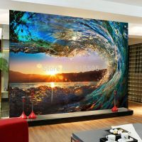 17 Best ideas about Bedroom Murals on Pinterest   Painted ...