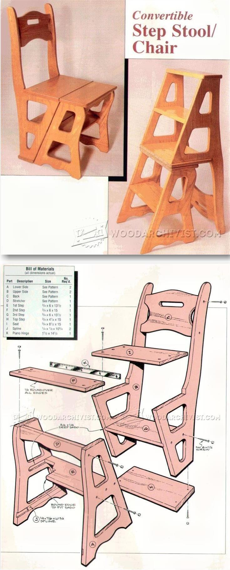 25 b 228 sta bilderna om madera p 229 pinterest ritningar