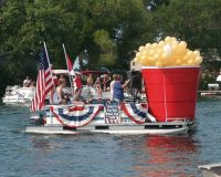 17 Best images about Boat Parade Ideas on Pinterest ...