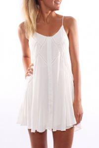 25+ best ideas about White Dress Winter on Pinterest ...