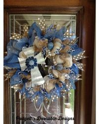 25+ best ideas about Cross Wreath on Pinterest   Easter ...
