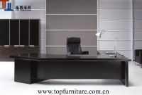 office table design mdf modern director office table1320 x ...
