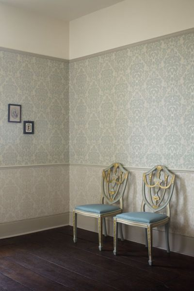 14 best images about Classic Damask Wallpapers on Pinterest