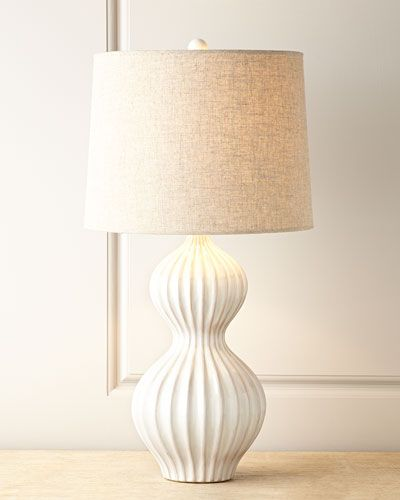 1000+ ideas about Bedside Table Lamps on Pinterest