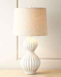 1000+ ideas about Bedside Table Lamps on Pinterest | White ...