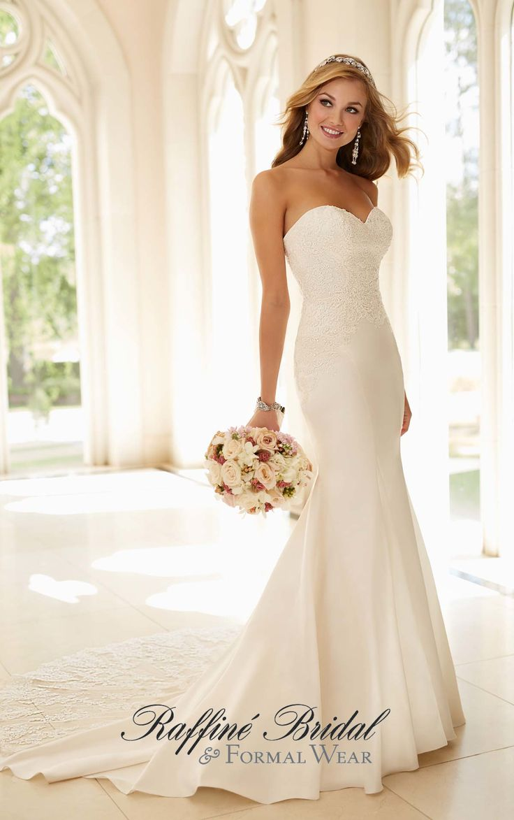 sweetheart wedding dress sweetheart wedding dresses 25 Best Ideas about Sweetheart Wedding Dress on Pinterest Weeding dresses Princess wedding dresses and Big shoulder style