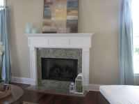 17 Best images about fireplace surrounds on Pinterest ...