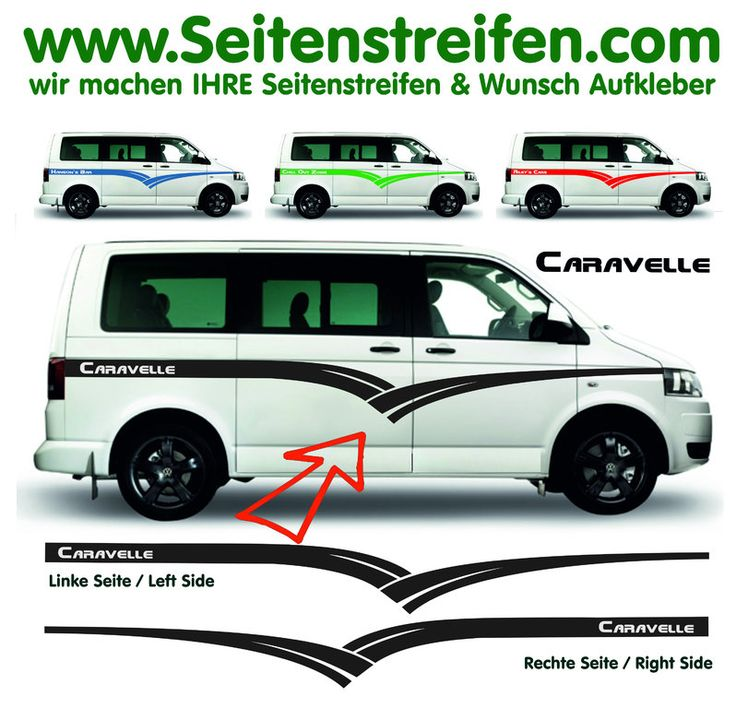 Vanessa Küche Caddy 25+ Best Ideas About T5 Caravelle On Pinterest | Vw T5