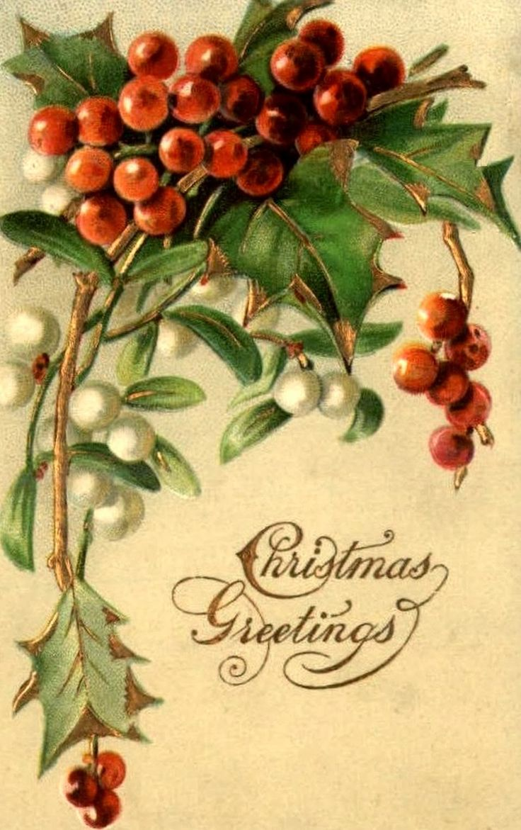 Pinterest Christmas Vintage 25+ Best Ideas About Christmas Images On Pinterest
