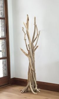 17 Best images about Driftwood Art on Pinterest | Starfish ...