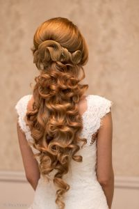 17 Best ideas about Victorian Hairstyles on Pinterest ...