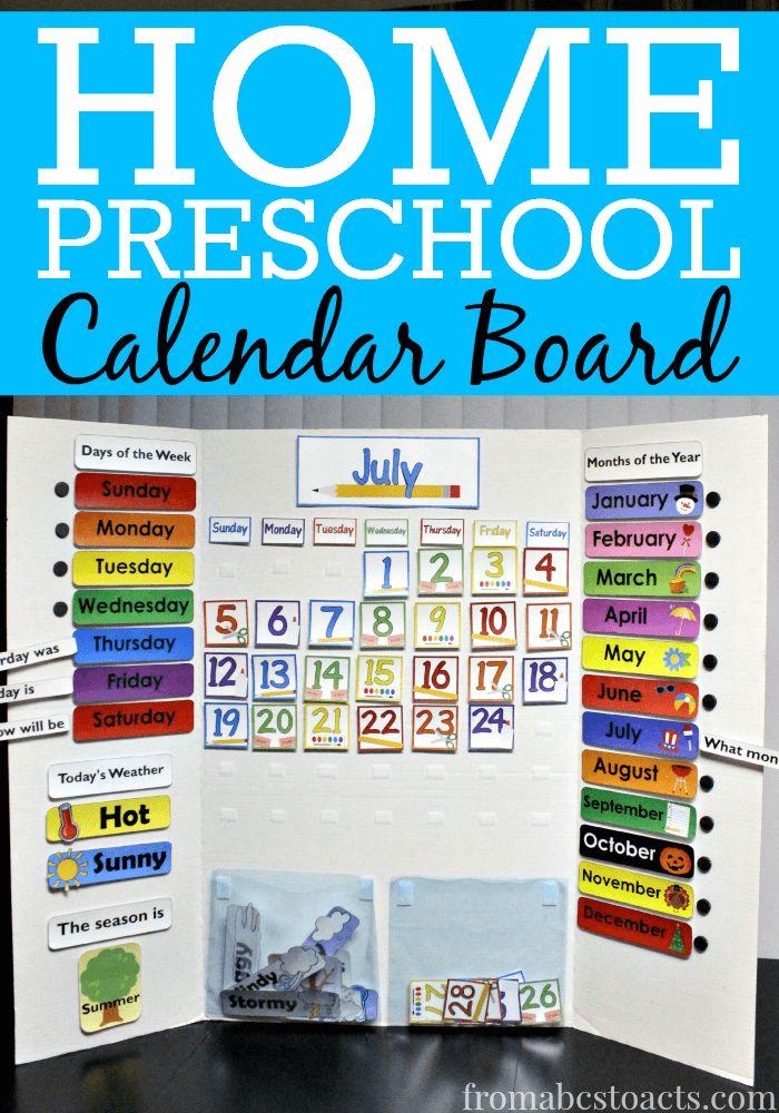 Calendar Create Hyperlink Create An Add To Calendar Link In An Email Message Outlook 17 Best Ideas About Preschool Calendar On Pinterest