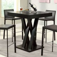 25+ best ideas about Square Dining Tables on Pinterest ...