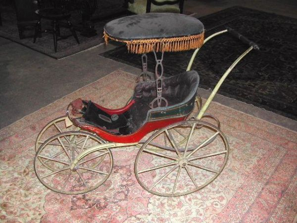 Newborn Bassinet Best 502 Best Images About Antique Baby Strollers Cribs On