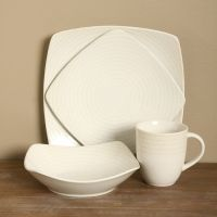 93 best images about Black and white dinnerware on Pinterest