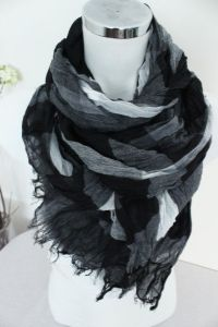 1000+ images about Men Scarf on Pinterest | Mens infinity ...