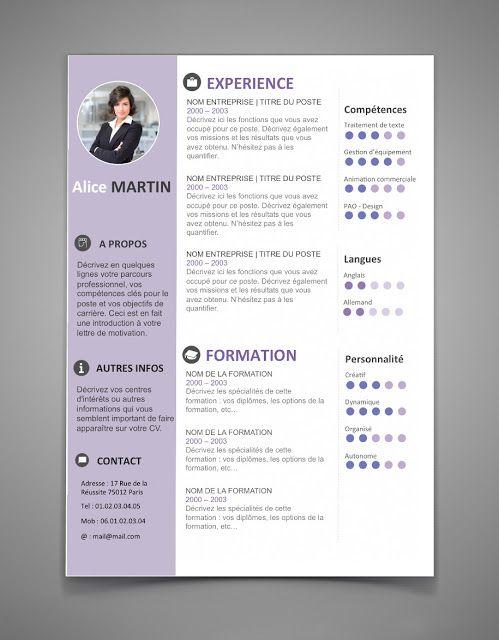 value of volunteering essay dental doctor resume sample research - education resume template word