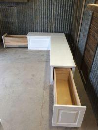 Best 25+ Storage Benches ideas on Pinterest | Hallway ...
