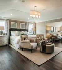 25+ best ideas about Bedroom Furniture Layouts on ...