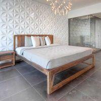 25+ Best Ideas about 3d Wall Panels on Pinterest
