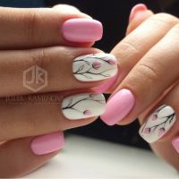 2946 best images about SUMMER Nail Art 2017 on Pinterest ...