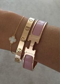 Best 25+ Cartier bracelet ideas on Pinterest