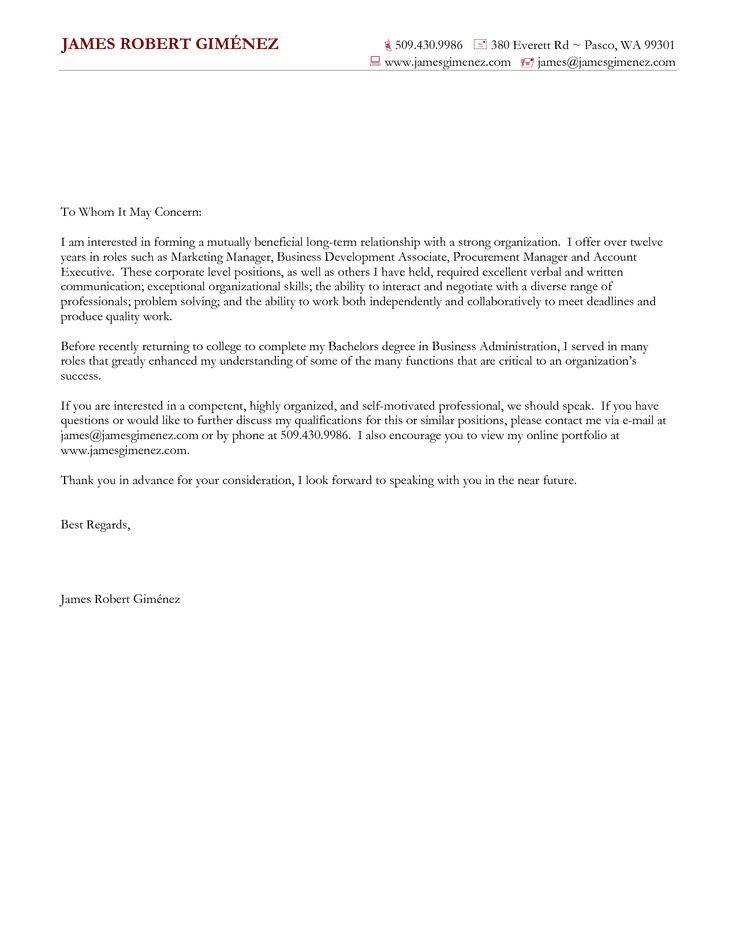 esl admission paper ghostwriters service for university graduate - application cover letter