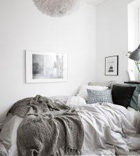 Best 20+ White bedroom decor ideas on Pinterest