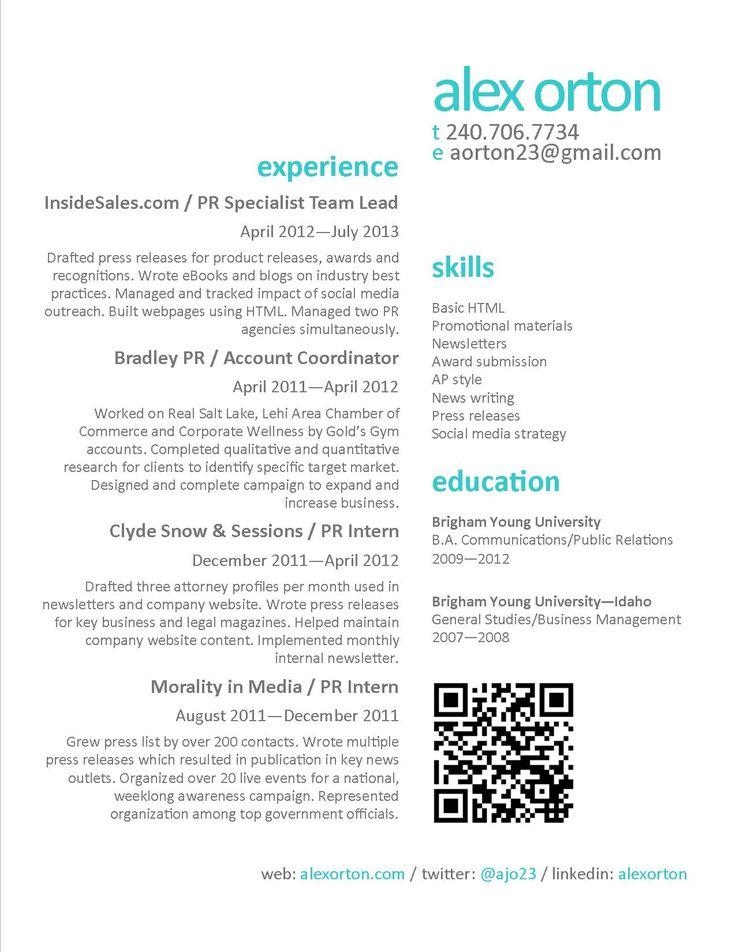 ralph waldo emerson the poet essay professional waiter resume - hybrid resume template