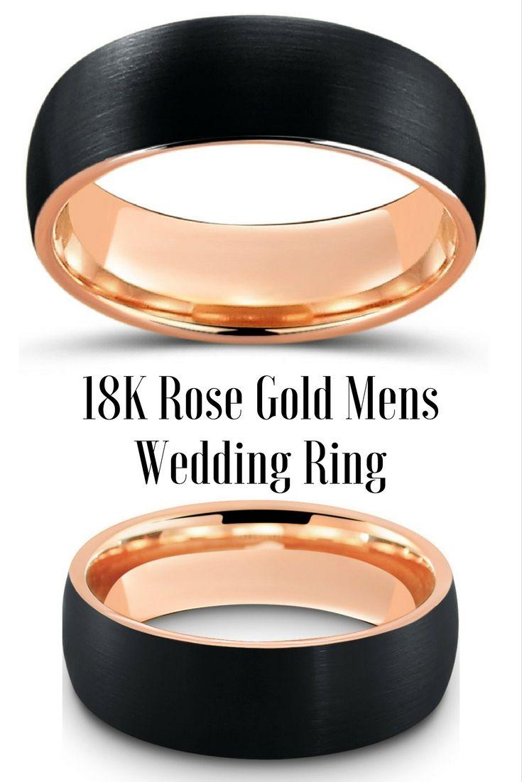 vitalium+vs+tungsten vitalium wedding band Vitalium vs tungsten 17 Best Ideas About Tungsten Wedding Rings On Pinterest Tungsten Jewelry Tungsten