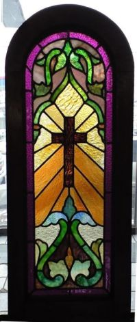 Christian Stained Glass Patterns - Bing images | Christian ...