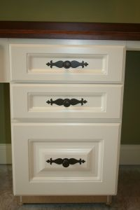 28 Best images about Cabinet hardware on Pinterest ...