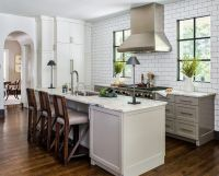 1000+ ideas about Upper Cabinets on Pinterest   Cabinets ...