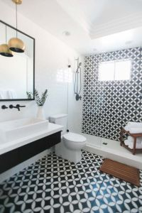 Best 20+ Mid century bathroom ideas on Pinterest