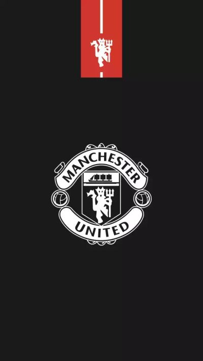 MUFC Wallpaper based on various kits | Juventus | Pinterest | On and Wallpapers